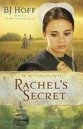 Rachels Secret (#01 in The Riverhaven Years Series)