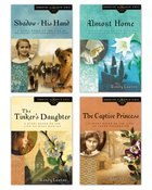 Daughters of the Faith (Books 1-4) (Daughters Of The Faith Series)