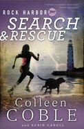 Search and Rescue (#01 in Rock Harbor Search & Rescue Series)
