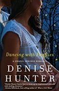 Dancing With Fireflies (Chapel Springs Romance Series)