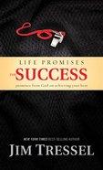 Life Promises For Success (NLT) (Life Promises Series)