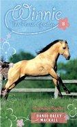 Buckskin Bandit (#08 in Winnie The Horse Gentler Series)