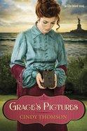 Graces Pictures (#01 in Ellis Island Series)