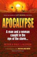 Apocalypse (#01 in Apocalypse Series)