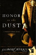Honor in the Dust (#01 in Winslow Breed Series)