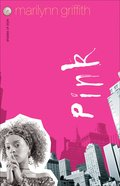 Pink (#01 in Shades Of Style Series)