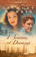 A Season of Dreams (#04 in American Century Series)