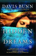 Hidden in Dreams (#02 in Dream Series)