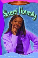 Sweet Honesty (#02 in Carmen Browne Series)