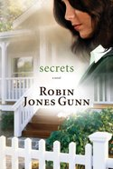 Secrets (Glenbrooke Series)