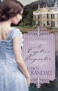 The Captive Imposter (#03 in Everstone Chronicles Series)
