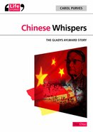 Chinese Whispers (Life Stories Series)