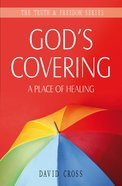 Gods Covering (Truth And Freedom Series)