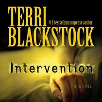 Intervention (Intervention Novel Series)