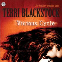 Vicious Cycle (Intervention Novel Series)