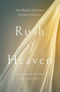 Rush of Heaven