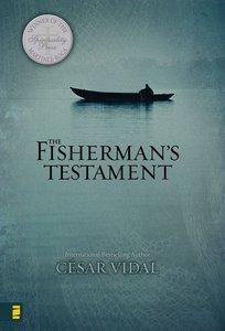 The Fishermans Testament
