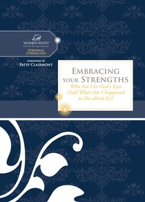 Building Your Strengths (Women Of Faith Study Guide Series)