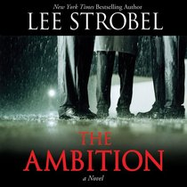 The Ambition (8 Cds)
