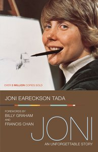 Joni (25th Anniversary Ed)