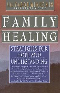 Family Healing