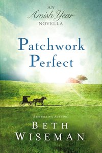 Patchwork Perfect