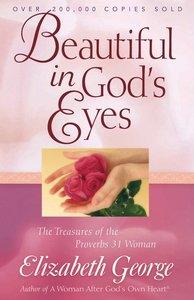 Beautiful in Gods Eyes