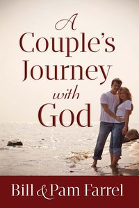 A Couples Journey With God