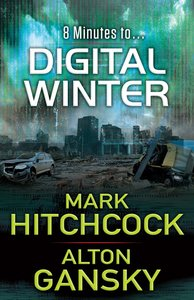 8 Minutes to Digital Winter