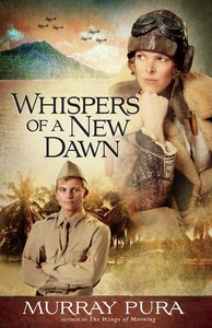 Sshs #03: Whispers of a New Dawn