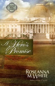 A Heros Promise  (Free Short Story)