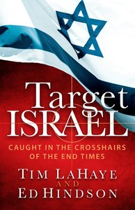 Target Israel