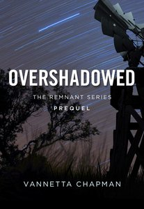 Overshadowed (Free Short Story)