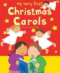 My Very First Christmas Carols