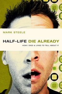 Half-Life/Die Already