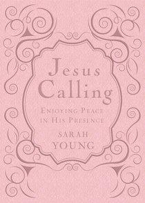 Jesus Calling Womens Edition (Jesus Calling Bible Study Series)