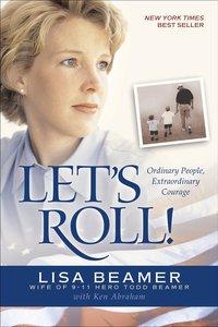 Lets Roll (5th Anniversary Commemorative Edition)