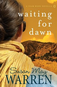 Waiting For Dawn (Teen Hope Series)