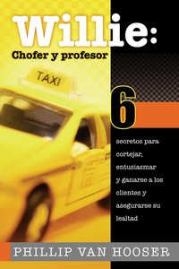Buy willie chofer y profesor spa spanish by phillip van ebook willie chofer y profesor spa spanish fandeluxe Document