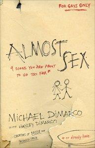 Almost Sex