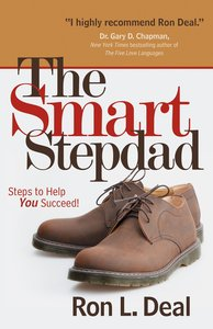 The Smart Step-Dad
