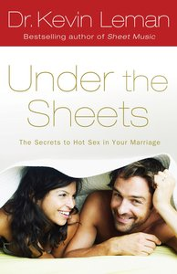 Under the Sheets (Formerly Turn Up The Heat)