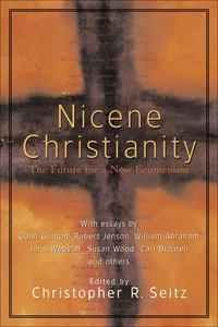 Nicene Christianity