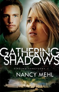 Gathering Shadows (#01 in Finding Sanctuary Series)