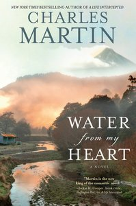 Water From My Heart