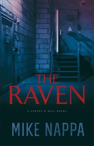 The Raven (#02 in Coffey & Hill Series)