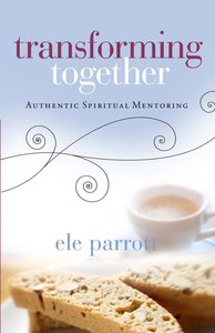 Transforming Together
