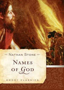 Names of God (Moody Classic Series)