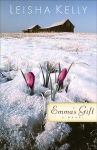 Emmas Gift