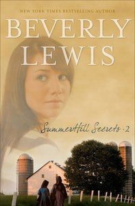 Volume Two (Summerhill Secrets Series)